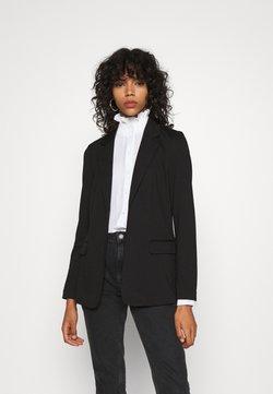 Vero Moda - VMJILLNINA - Blazer - black