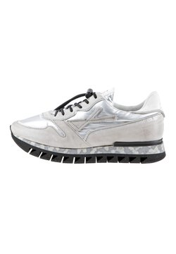 A.S.98 - Sneaker low - grigio