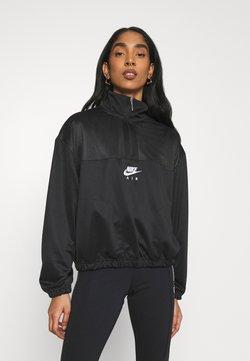 Nike Sportswear - AIR - Sweater - black