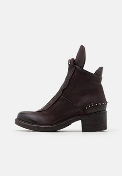 A.S.98 - Classic ankle boots - liz