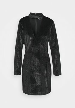 Just Cavalli - Vestito elegante - black