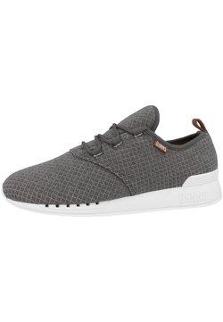 Djinn's - MOCLAU - Sneaker low - grey