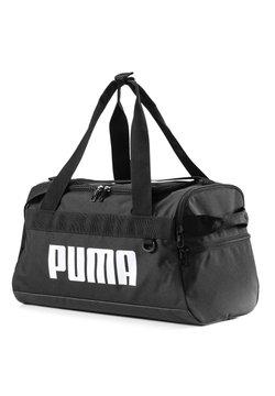 Puma - CHALLENGER  - Sporttasche - puma black