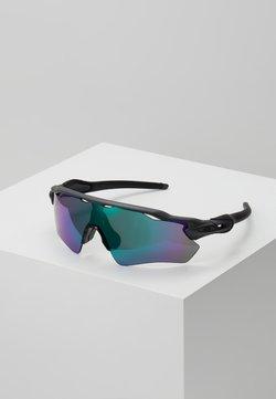 Oakley - RADAR EV PATH - Sportbrille - path steel/jade