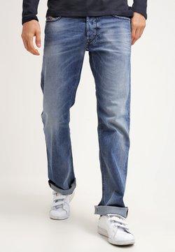Diesel - LARKEE 0853P - Jeans Straight Leg - 0853p