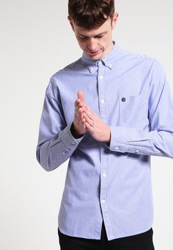 Selected Homme - NOOS - Camisa - dark blue