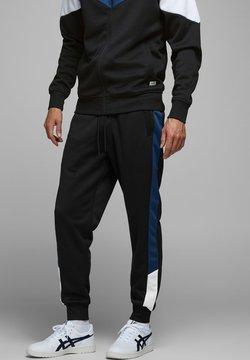 Produkt - Jogginghose - black