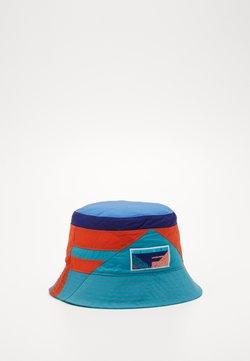 Nike Performance - BUCKET HAT FLIGHT BASKETBALL - Hoed - teal