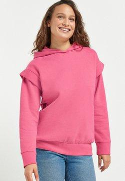 Next - Huppari - pink