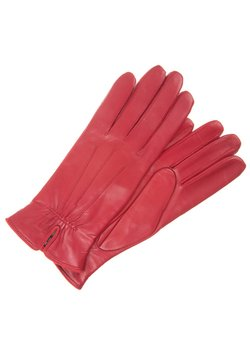 Roeckl - KLASSIKER  - Fingerhandschuh - red