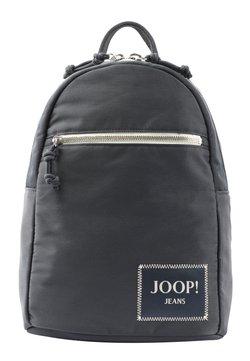 JOOP! Jeans - Reppu - nightblue
