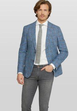 Van Gils - ELRAY  - Blazer - blue