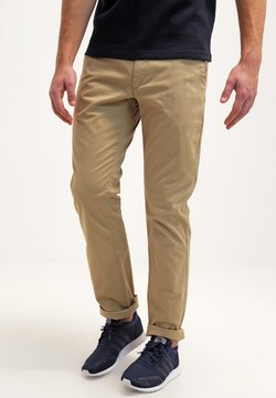 Farah - ELM - Chino - light sand