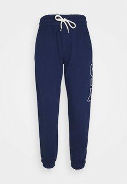 Gap Tall - EASY - Jogginghose - elysian blue