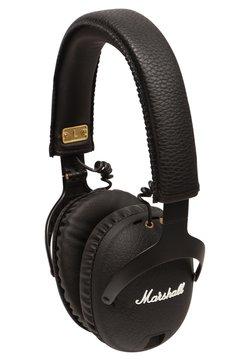 Marshall - MONITOR BLUETOOTH - Kuulokkeet - black