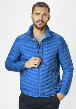 Redpoint - Winterjacke - royal
