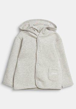 Esprit - Sweatshirt - light grey