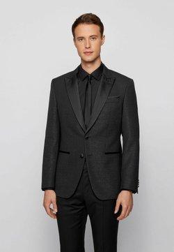 BOSS - Giacca elegante - black