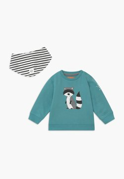 Staccato - SET - Sweater - mint