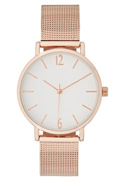 Even&Odd - Rannekello - rose gold-coloured