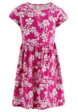 DeFacto - Freizeitkleid - pink