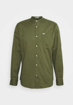 Pepe Jeans - KEVIN - Camicia - stone green