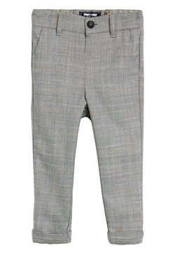 Next - Pantalon classique - grey