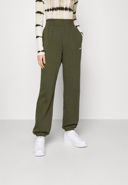 Nike Sportswear - PANT TREND - Jogginghose - cargo khaki