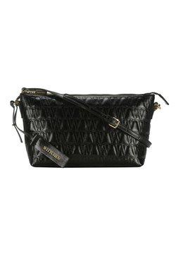 Wittchen - Handtasche - schwarz