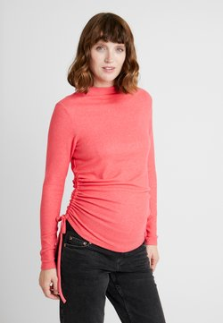 Supermom - Jersey de punto - rouge red