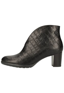 ara - Ankle Boot - schwarz 74