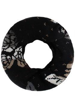 MyMo Accessories - Snood - schwarz
