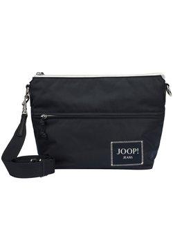 JOOP! Jeans - Sac bandoulière - nightblue