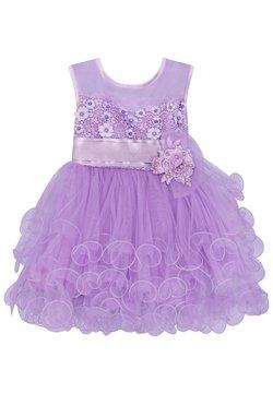 Prestije - TRAUMHAFTES - Vestito elegante - lila