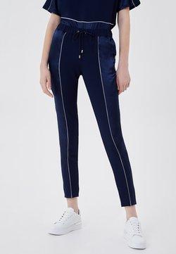 Liu Jo Jeans - Jogginghose - blue