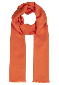 Codello - BASICS - Schal - orange
