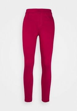 Marks & Spencer London - Jegging - pink