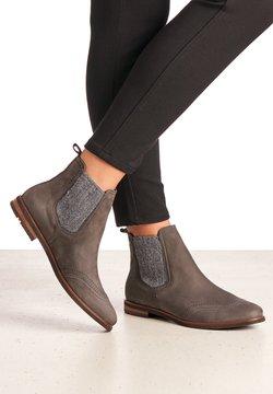 Lloyd - Ankle Boot - braun