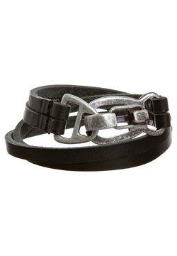Royal RepubliQ - OCEAN - Bracelet - black
