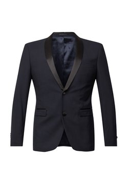 Esprit Collection - Anzugsakko - dark blue