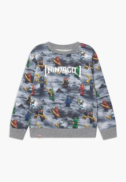 LEGO Wear - Sweater - grey