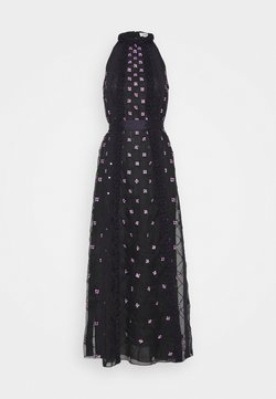 Temperley London - PIXIE DRESS - Occasion wear - midnight