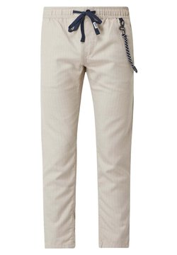 Tommy Jeans - Jogginghose - aep stein