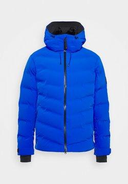 Bogner Fire + Ice - REMO - Kurtka narciarska - blue