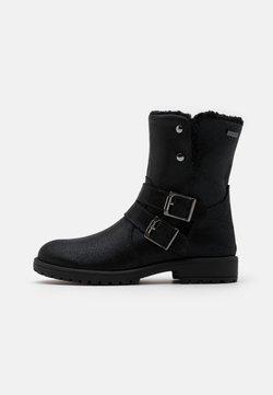 Superfit - GALAXY - Bottes de neige - schwarz