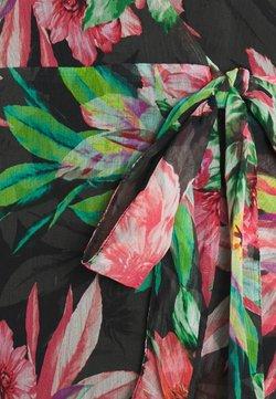 Guess - NEW BAJA DRESS - Maxiklänning - multi-coloured