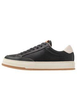 Vagabond - JOHN - Sneaker low - black