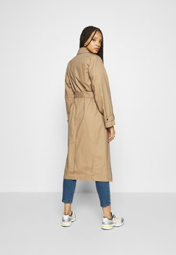Gina Tricot - SALLY  - Trench - beige
