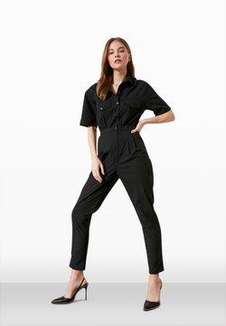 Trendyol - Jumpsuit - black