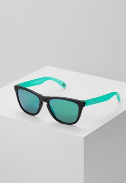 Oakley - FROGSKINS UNISEX - Sonnenbrille - black